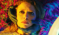 Film Review: 'Antibirth'