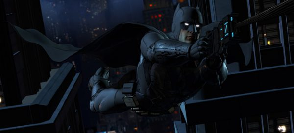 batman_telltale_series_1