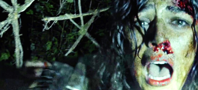 Film Review: 'Blair Witch'