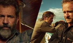 Twofer Review: 'Hell Or High Water' & 'Blood Father'