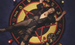 'The Love Witch' Gets A Glorious New Poster
