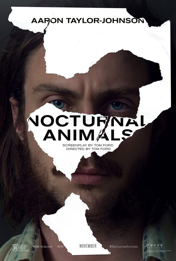 nocturnal_animals_aaron_taylor_johnson