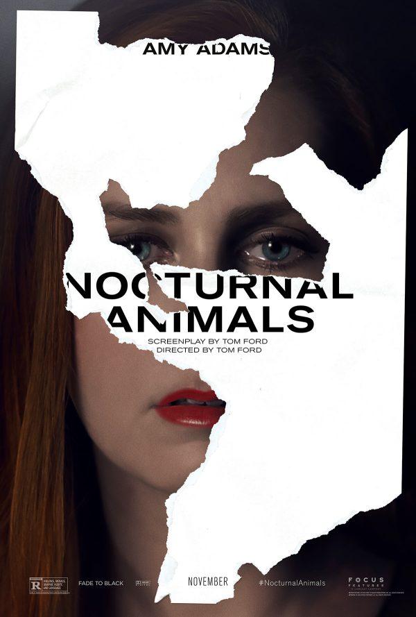 nocturnal_animals_amy_adams