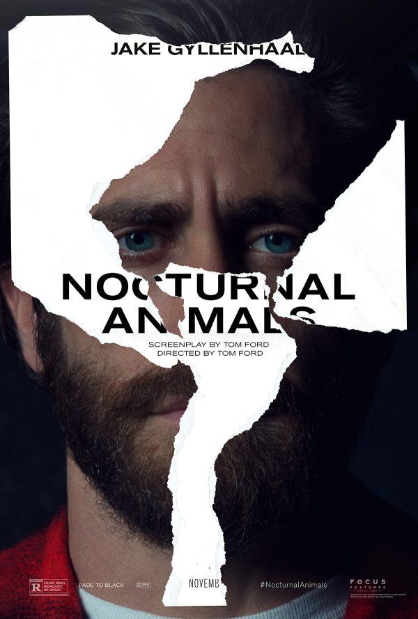 nocturnal_animals_jake_gyllenhaal