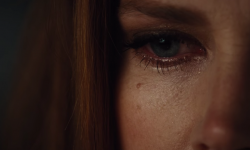 And Now, The First Trailer For Tom Ford's 'Nocturnal Animals'