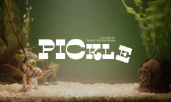 Short Film Review: 'Pickle'