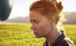 Beyond Fest Review: 'Arrival'