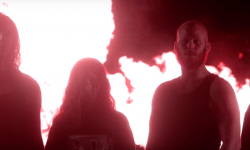 Code Orange's Video For 'Forever' Will Ruin Your Day