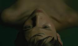 Lucile Hadzihalilovic's 'Evolution' Gets A Stunning Trailer