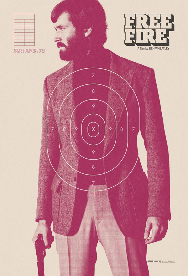 free_fire_poster_armie_hammer