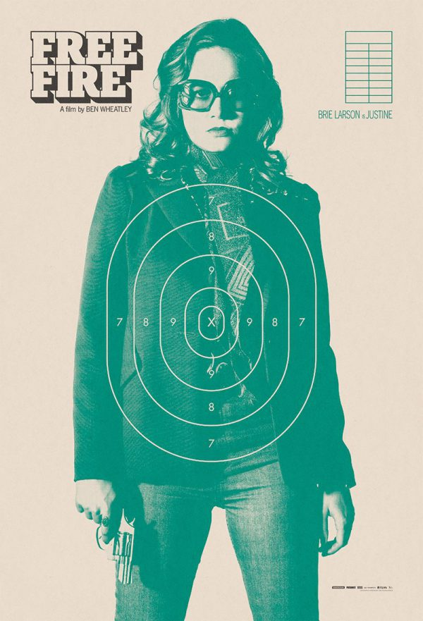 free_fire_poster_brie_larson