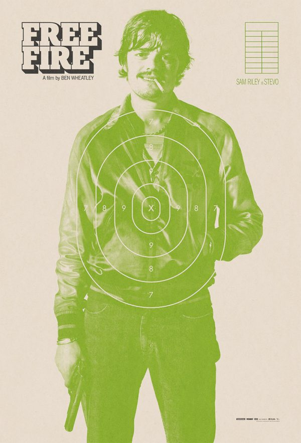 free_fire_poster_sam_riley