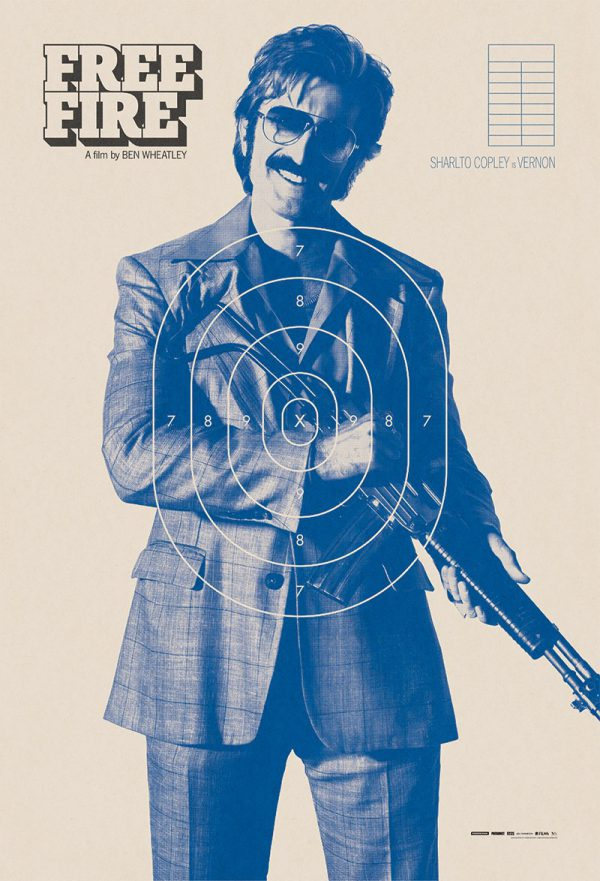 free_fire_poster_sharlto_copley