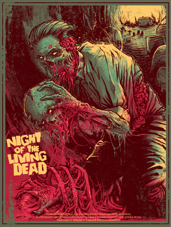 godmachine_night_of_the_living_dead