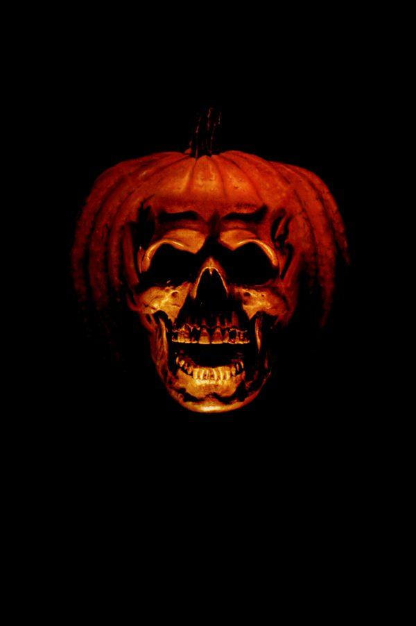 hi-res-halloween-2