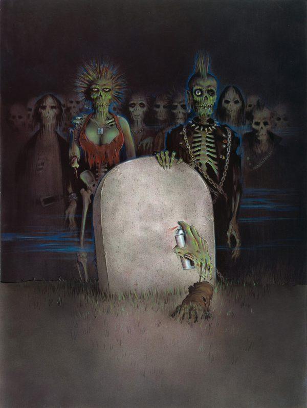 hi-res-return-of-the-living-dead