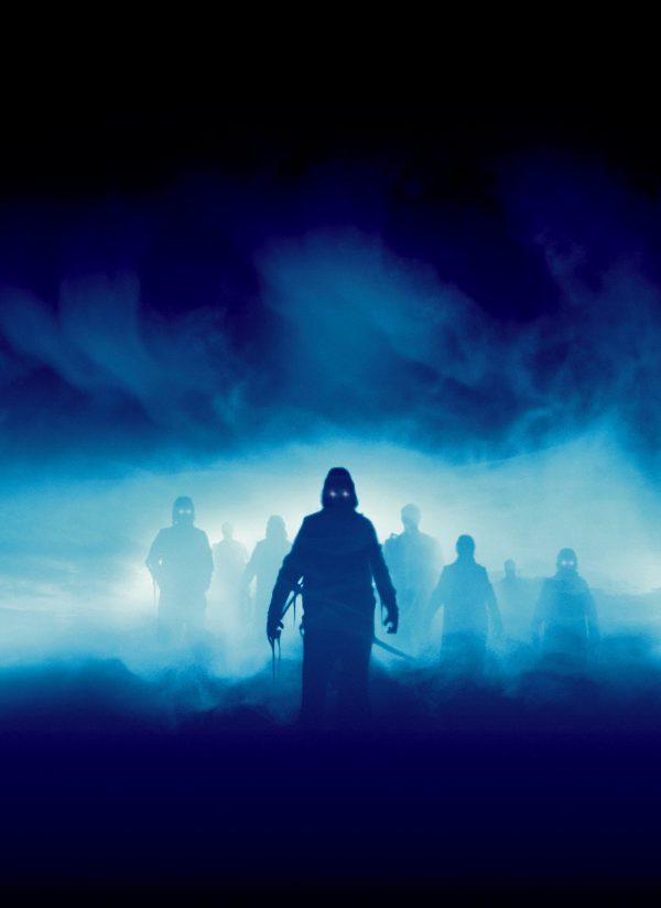 hi-res-the-fog