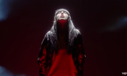 Sleigh Bells' 'I Can Only Stare' Is Co-Directed By Alex Ross Perry