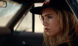 Beyond Fest Review: 'The Bad Batch'