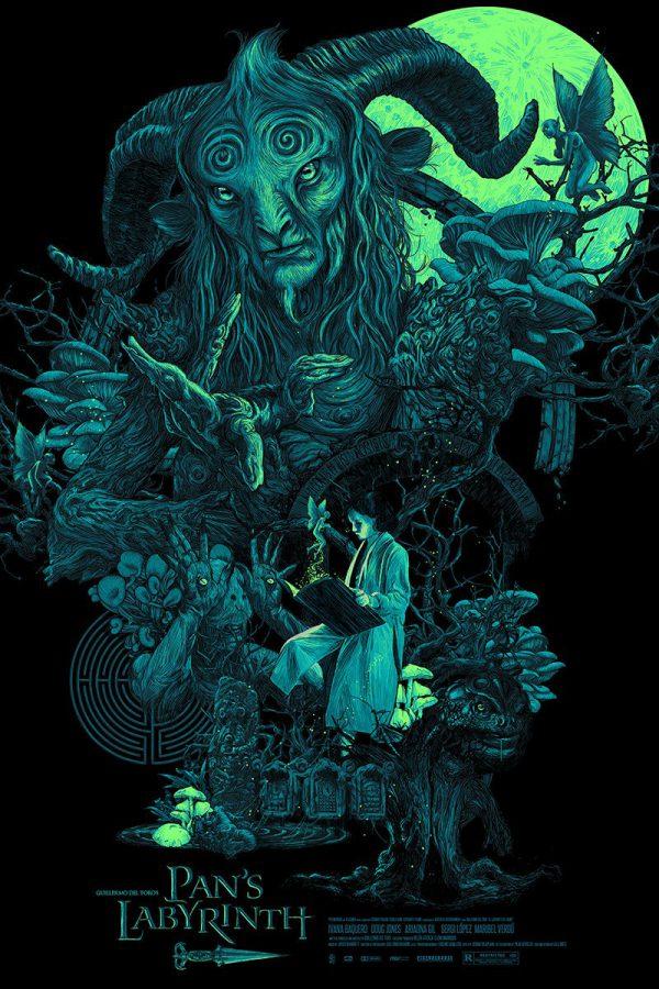 vance_kelly_pans_labyrinth_reg
