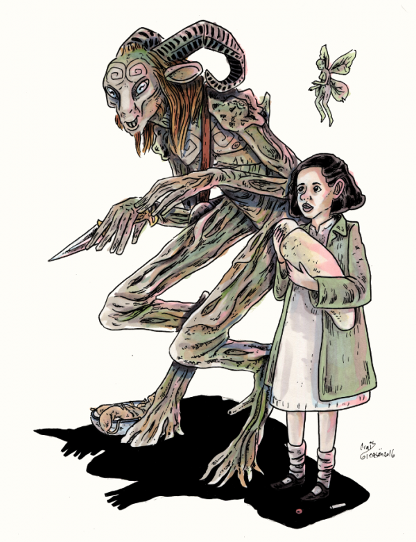 craig-gleason_labyrinths_monsters