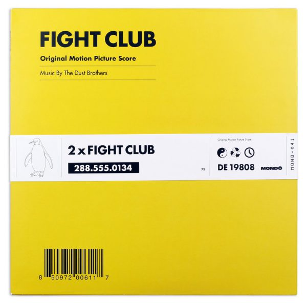 fight_club_vinyl_mondo_cover