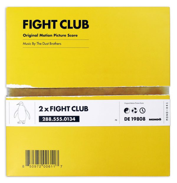 fight_club_vinyl_mondo_cover_ripped