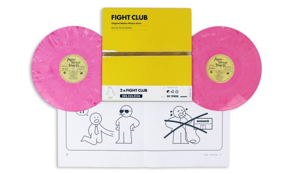 fight_club_vinyl_mondo_display