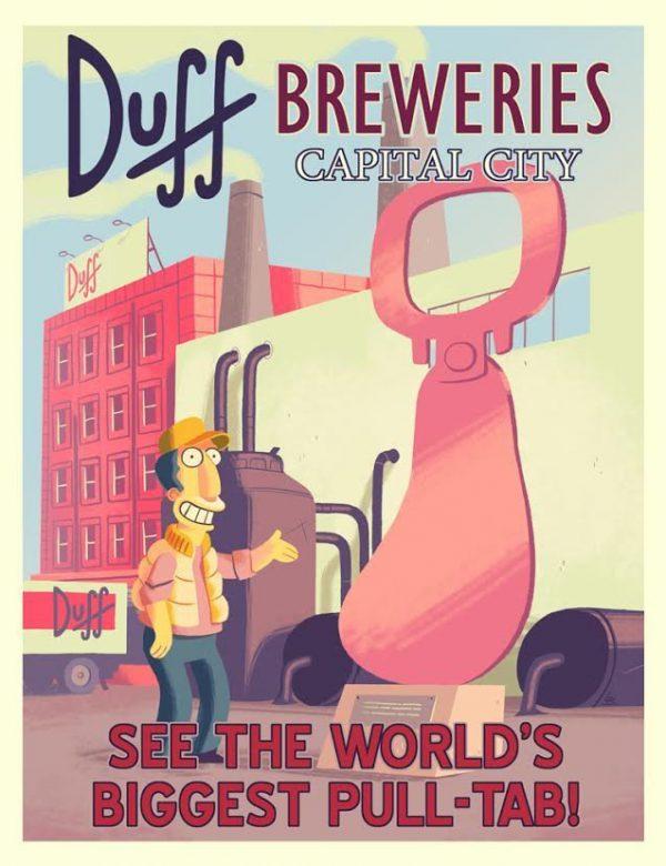 glen-brogan-duff-breweries