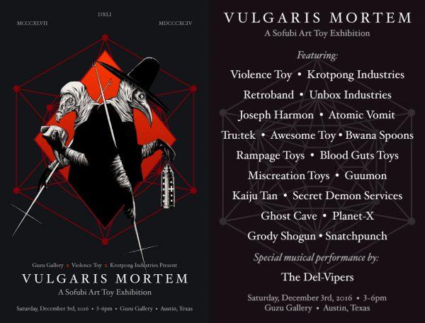 guzu_vulgaris-mortem_poster