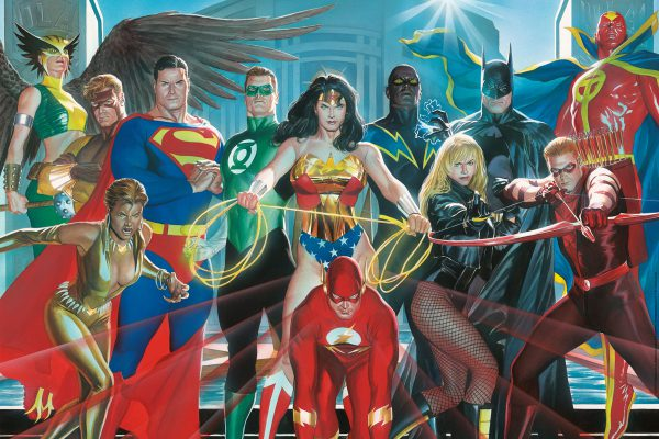 justice_league_alex_ross