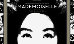 'The Handmaiden' By Midnight Marauder