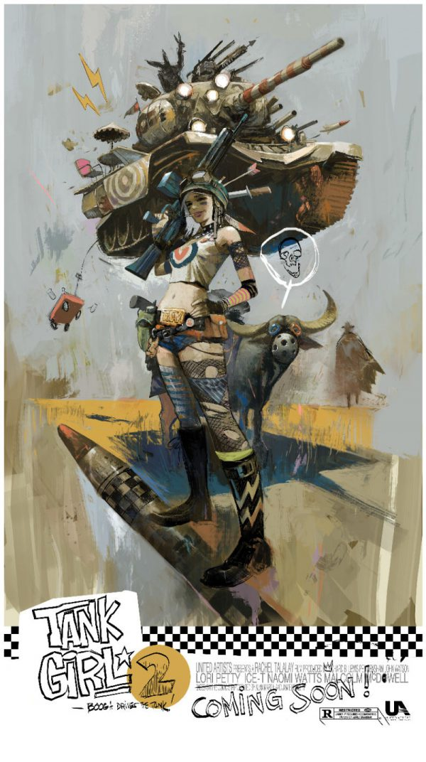 mike_huddleston_tank_girl_2