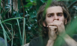 Martin Scorsese's 'Silence' Trailer Is Anything But
