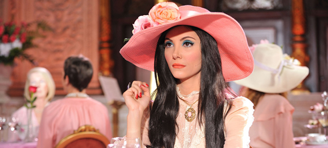 Film Review: 'The Love Witch'