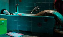 AFI FEST Review: 'The Lure'