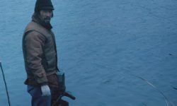 AFI FEST Review: 'The Net (Geumul)'