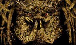 'Predator' By Elvisdead'