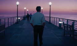 The Road To La La Land: Six Films To See Before You View 2016's Best Film