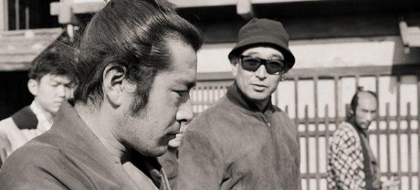 mifune_last_samurai_2