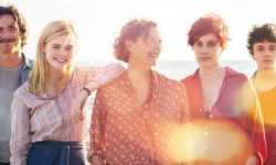 Film Review: '20th Century Women'