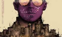 'A Real Hero' By Nikita Kaun