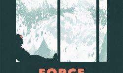 'Force Majeure' by Patrik Svensson