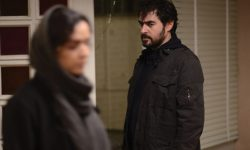 Film Review: 'The Salesman'