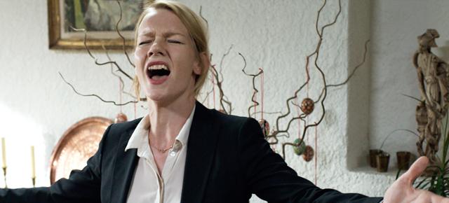 Film Review: 'Toni Erdmann'