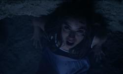Gaze Upon The Trailer For 'XX'