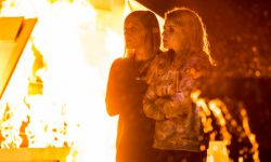 Film Review: 'Don't Knock Twice'