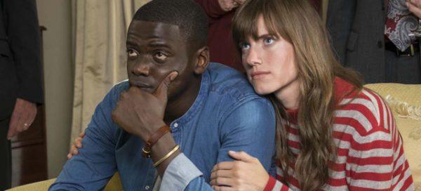 Get Out review Daniel Kaluuya