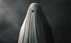 The 'A Ghost Story' Trailer Haunts With Beauty
