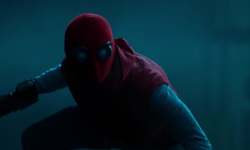 The 'Spider-Man: Homecoming' Trailer Is Great